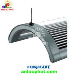 Bộ điện lắp nổi hoặc treo trần Paragon PALA21L/30/40 công suất 25W