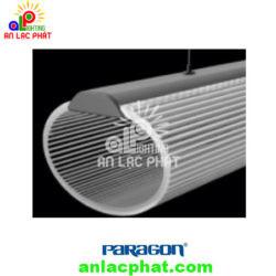 Bộ điện lắp nổi hoặc treo trần Paragon PALB21L/30/40 công suất 25W