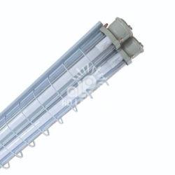 Đèn chống nổ chiếu sáng Duhal LSC2181 bền bỉ với độ sáng cao