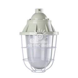 Đèn chống nổ Duhal LSC125 bền bỉ và dễ sử dụng