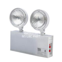 Đèn chiếu sáng sự cố Duhal SNC302L công suất 2w