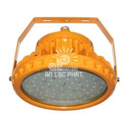 Đèn Led chống nổ công nghiệp Duhal DCN2001 độ bền cao