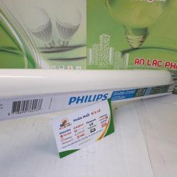 Bóng đèn Philips 1m2 18w tuýp DE thiết kế 2 đầu tiết kiệm
