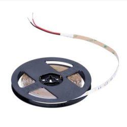 Đèn Led dây Philips LS155 G2 24w hắt sáng hoàn hảo