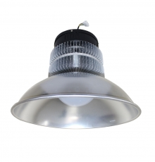 Đèn chiếu sáng nhà xưởng 200W Led Duhal SDRD200