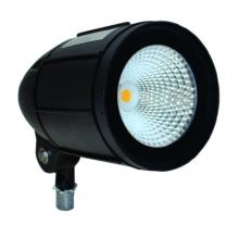 Đèn Led pha Duhal 30W ABY226 chiếu điểm