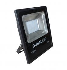 Đèn pha Led Duhal 100W SDJD1001