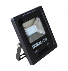 Đèn pha Led Duhal 10W KDJD0101