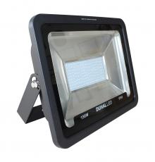Đèn pha Led 150W Duhal SDJD1501