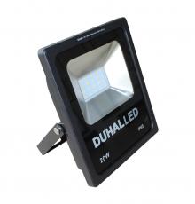 Đèn pha Led Duhal 20W SDJD0201