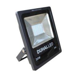 Đèn pha Led 30W Duhal SDJD0301