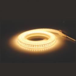 Led dây Duhal 6w LDV02 ánh sáng vàng
