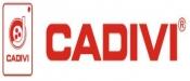 Logo thương hiệu Cadivi