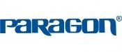 Logo thương hiệu Paragon