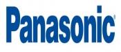 Logo thương hiệu Panasonic