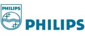 Logo thương hiệu Philips