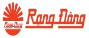 Logo thương hiệu Rạng Đông