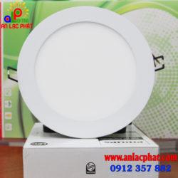 Bộ đèn downlight LED DN024B LED12 D175 Philips