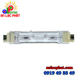 Bóng cao áp Metal Halide MHN-TD 70W /730 RX7S 1CT/12 Philips