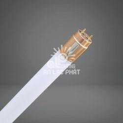 Bóng led tuýp Nano SHN503 18W Duhal