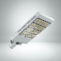 Đèn Đường Led Cao Cấp SALT150 150W Duhal