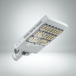 Đèn Đường Led Cao Cấp SALT60 60W Duhal