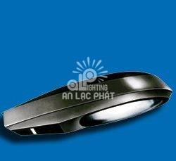 Đèn đường công suất 250W Paragon POLF40065 E40 bóng Sodium