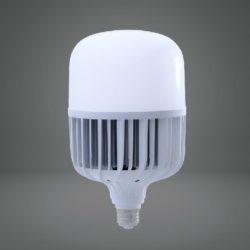 Đèn Led Bulb SBNL540A 40W Duhal