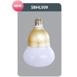 Đèn LED Bulb SBHL509 Duhal