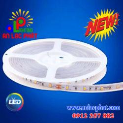 Đèn Led dây BGC 300LM 2700K 5.3W/m Philips (chưa nguồn)