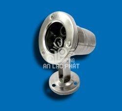 Đèn LED Downlight Âm Sàn PRGU3L/30 Paragon