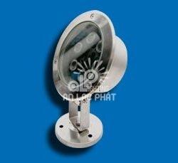 Đèn LED Downlight Âm Sàn PRGV6L/30 Paragon