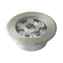 Đèn LED Downlight Âm Sàn PRGW6L/30 Paragon