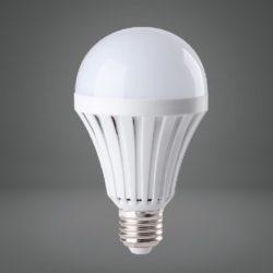 Đèn Led Khẩn Cấp SBN809 9W Duhal