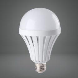 Đèn Led Khẩn Cấp SBN812 12W Duhal