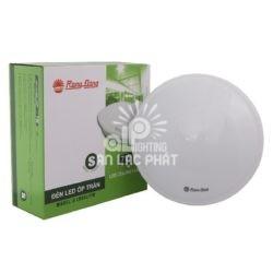 Đèn LED Ốp Trần DLN03L230/7W Rạng Đông