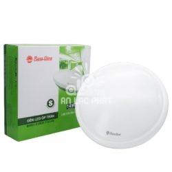 Đèn LED Ốp Trần DLN03L270/14W Rạng Đông