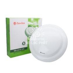 Đèn LED Ốp Trần DLN06L320/18W Rạng Đông