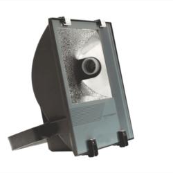 Đèn Pha Không Thấm Nước POLA40065 250w Metal Paragon