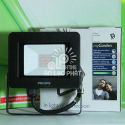 Đèn pha LED 17341 Flood Light 10W Philips