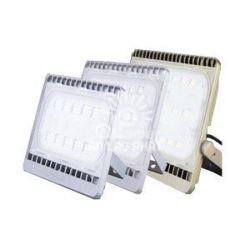 Đèn pha LED BVP161 70W 220-240V WB Philips
