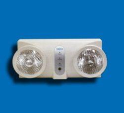 Đèn Sạc Khẩn Cấp PEMB21SW Paragon dùng bóng Led