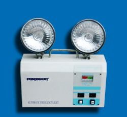 Đèn sạc khẩn cấp Paragon PEMC210SW