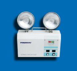 PEMC22SW Loại đèn sạc khẩn cấp dùng bóng Led