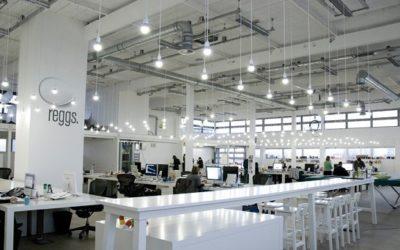 8 lý do bạn nên chuyển sang sử dụng bóng LED Philips