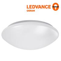 Bộ Đèn Ốp Trần LEDVANCE Osgram
