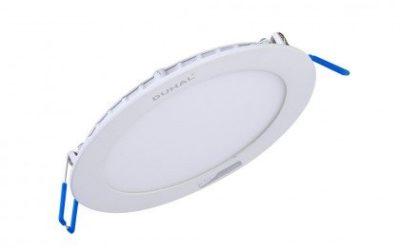 Có những tiêu chí gì để đánh giá chất lượng đèn led duhal