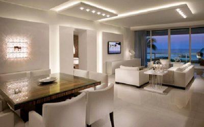 Sử dụng đèn led rạng đông có tốt không?